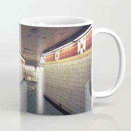 029//365 [v2] Coffee Mug