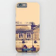 Let's iPhone 6s Slim Case