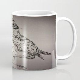 HOOT HOOT!  Coffee Mug