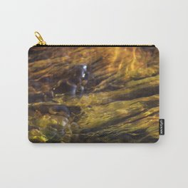 Rock Snot Carry-All Pouch