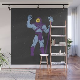 Swelletor Wall Mural