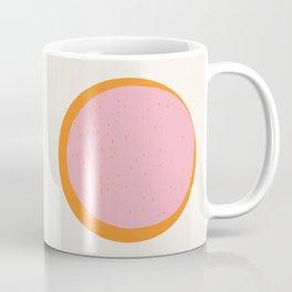 Eclipse 002 Coffee Mug