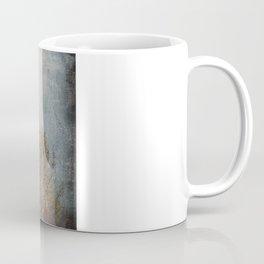 8854 Coffee Mug
