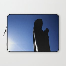 Guadalupe Laptop Sleeve