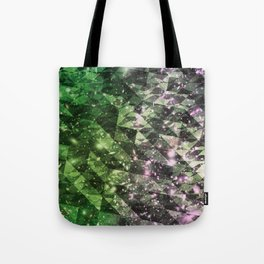 THE SPARKLE Tote Bag