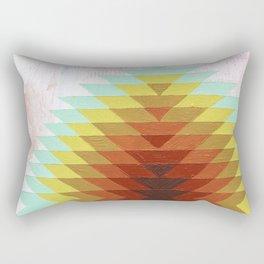 Calypso Arizona Rectangular Pillow