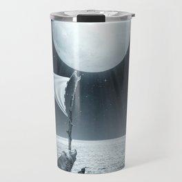 Set Adrift II Travel Mug