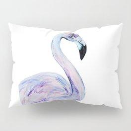 Flamingo 2 Pillow Sham