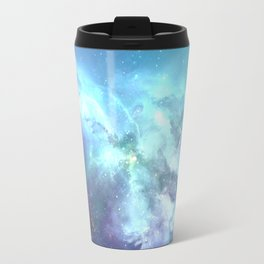 Endless ocean Travel Mug