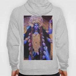 Maha Kali Hoody