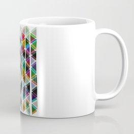 ∆ VII Coffee Mug