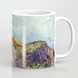 "Odilon Redon ""The Cyclops"" Coffee Mug"
