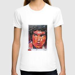 Cool Ages VI T-shirt