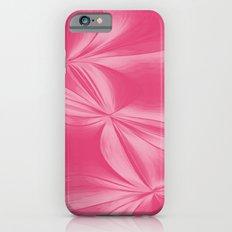 Bow Slim Case iPhone 6s