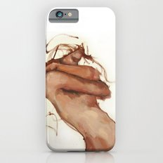 Mooi Slim Case iPhone 6s