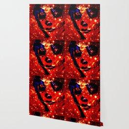 N O V A Wallpaper