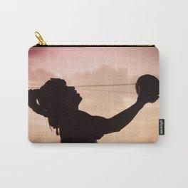 Juego de Pelota Carry-All Pouch