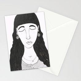 Mim Stationery Cards