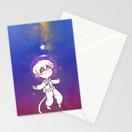 Nagisa Stationery Cards