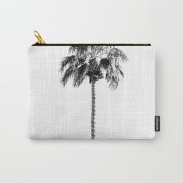 PALM LIGHT 2 Carry-All Pouch