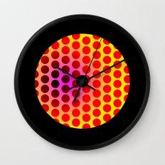 2011-07-31 #2 Wall Clock