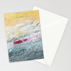 texture 172 Stationery Cards