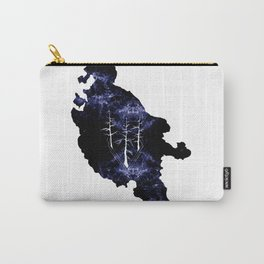 Islander Carry-All Pouch