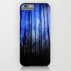 Eerie Slim Case iPhone 6s