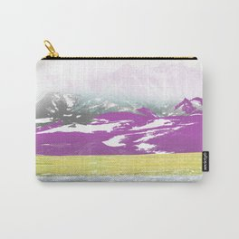 Nature and magic #05 Carry-All Pouch
