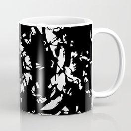 KALÒS EÎDOS IX-I Coffee Mug