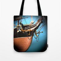 alabama Tote Bags featuring Alabama -zvonekmakete by Bitifoto