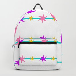 Bright Stars Backpack