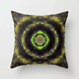 Premium Lounge Throw Pillow