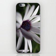 The awakening  iPhone & iPod Skin