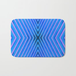 Is This The End Bath Mat