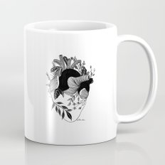 Long Term Love Mug