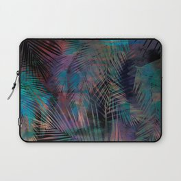 Tamarindo Night Laptop Sleeve