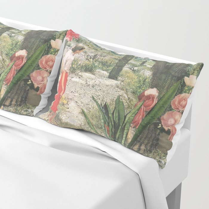 Decor Pillow Sham