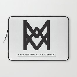 Logo (Official) Laptop Sleeve