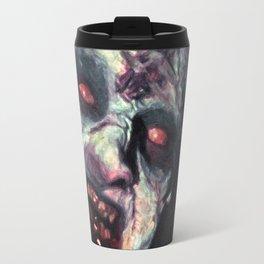 Deadite Travel Mug