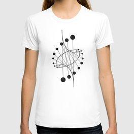 Mirroring Life T-shirt