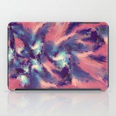 Colorful Energy iPad Case