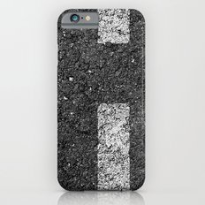 Texture N0. Slim Case iPhone 6s