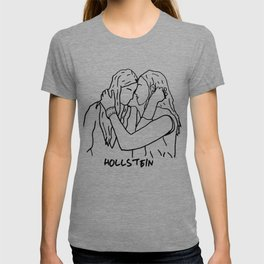 HOLLSTEIN T-shirt