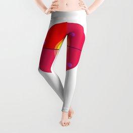Gaydar Leggings
