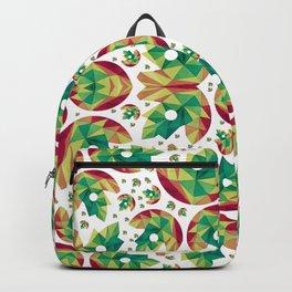 Curiosity Backpack
