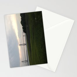Another View of the Arthur Ravenel Jr. Bridge Stationery Cards