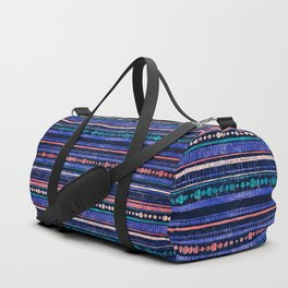 rhythm 1.1 Duffle Bag