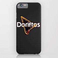 Doriftos iPhone 6s Slim Case