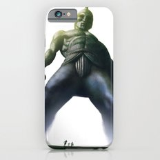 Talos Slim Case iPhone 6s